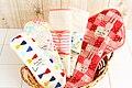 20150907-Sanitary towels,Sunny Days(UP SIDE)アップサイド社製布ナプキン1.JPG