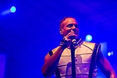 2015333005238 2015-11-28 Sunshine Live - Die 90er Live on Stage - Sven - 1D X - 1041 - DV3P8466 mod.jpg