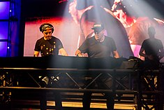 2015333023856 2015-11-28 Sunshine Live - Die 90er Live on Stage - Sven - 5DS R - 0862 - 5DSR3979 mod.jpg