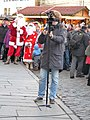 2015 Christmas peace in Tallinn 004.JPG