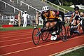 2015 Department Of Defense Warrior Games 150623-A-XR785-112.jpg