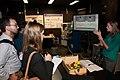 2015 FDA Science Writers Symposium - 1510 (21383268638).jpg