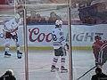 2015 NHL Winter Classic IMG 8030 (16320359532).jpg