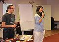 2015 WM CEE Meeting - Sunday 900.jpg