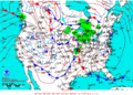 2016-04-06 Surface Weather Map NOAA.png