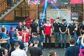 2016-06-06 Feier des WSV mit seinen Fans im Wuppertaler Brauhaus 053.jpg