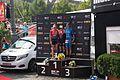 2016-08-14 Ironman 70.3 Germany 2016 by Olaf Kosinsky-132.jpg