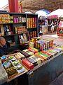 2016-09-10 Beijing Panjiayuan market 11 anagoria.jpg