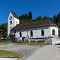 2016-Soubey-Eglise.jpg