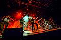 20160429 Bochum Fiddlers Green Fiddlers Green 0006.jpg