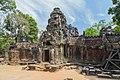 2016 Angkor, Ta Som (02).jpg