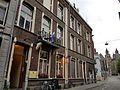 2016 Bredestraat 45-47, Maastricht.jpg