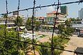 2016 Phnom Penh, Muzeum Ludobójstwa Tuol Sleng (42).jpg