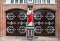 2016 Rangun, Katedra Najświętszej Maryi Panny (18).jpg