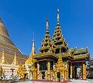 2016 Rangun, Pagoda Szwedagon (025).jpg
