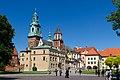 2017-05-29 Wawel Cathedral 2.jpg