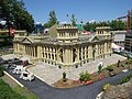2017-07-04 Legoland Deutschland Günzburg (187).jpg