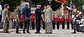 2017-07-14 11-08-13 fete-nationale-belfort.jpg