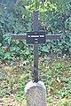 2017-07-14 GuentherZ (111) Enns Friedhof Enns-Lorch Soldatenfriedhof deutsch.jpg