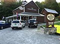 2017-09-10 16 44 36 The Chocolate Barn on Historic Vermont State Route 7A near Hidden Valley Road in Shaftsbury, Bennington County, Vermont.jpg