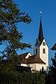 2017-Neuheim-Pfarrkirche-HF.jpg