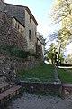 20170319 - Ermitage Saint-Ferréol de Céret 7.jpg