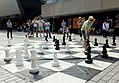 201708 montreal pics 06.jpg