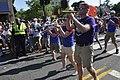 2017 Capital Pride (Washington, D.C.) - 013.jpg
