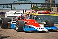 2017 FIA Masters Historic Formula One Championship, Circuit Gilles Villeneuve (37994472814).jpg