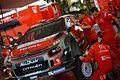 2017 Rally de Portugal - 74.jpg