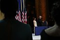 2017 Salute to Our Armed Services Ball 170120-D-HV554-0080.jpg