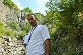 2017 Summer WikiCamp Azerbaijan 60.jpg