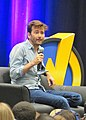 2017 Wizard World Columbus - David Tennant 01 (35627949263).jpg