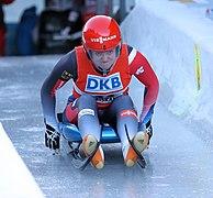 2018-02-02 Junior World Championships Luge Altenberg 2018 – Female by Sandro Halank–068.jpg