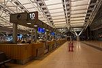 2018-02-11 Hamburg, Flughafen (03) (freddy2001).jpg