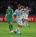 2018-08-17 1. FC Schweinfurt 05 vs. FC Schalke 04 (DFB-Pokal) by Sandro Halank–227.jpg