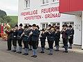 2018-10-07 (203) Opening ceremony of new fire station Hofstetten-Grünau, Austria.jpg