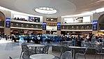 20180118-094505-ben-gurion-airport-duty-free-area.jpg