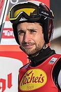 Jason Lamy-Chappuis