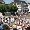 20180603 Maastricht Heiligdomsvaart 214.jpg