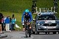 20180925 UCI Road World Championships Innsbruck Women Elite ITT Elena Pirrone 850 9317.jpg