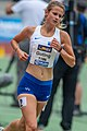 2018 DM Leichtathletik - 3000 Meter Hindernislauf Frauen - Vanessa Guting - by 2eight - DSC9306.jpg