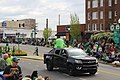 2018 Dublin St. Patrick's Parade 52.jpg