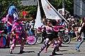 2018 Fremont Solstice Parade - 196 (41633549980).jpg
