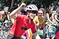2018 Fremont Solstice Parade - cyclists 114.jpg