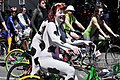 2018 Fremont Solstice Parade - cyclists 176.jpg