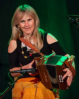 2018 Sharon Shannon - by 2eight - DSC3303