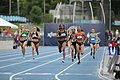 2018 USA Outdoor Track and Field Championships (42250289354).jpg