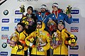 2019-01-04 Men's at the 2018-19 Skeleton World Cup Altenberg by Sandro Halank–293.jpg