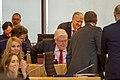 2019-01-18 Konstituierende Sitzung Hessischer Landtag FDP Hahn 3818.jpg